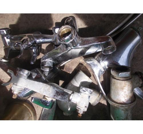 Metal servis 011