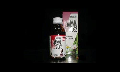Pharma product