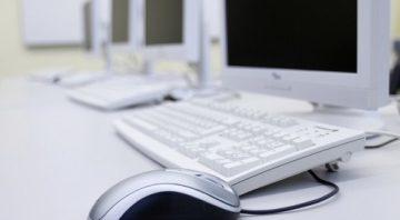 Softverske i knjigovodstvene usluge