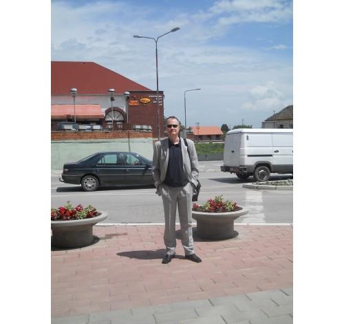 Advokatska kancelarija Zoran V. Branovački