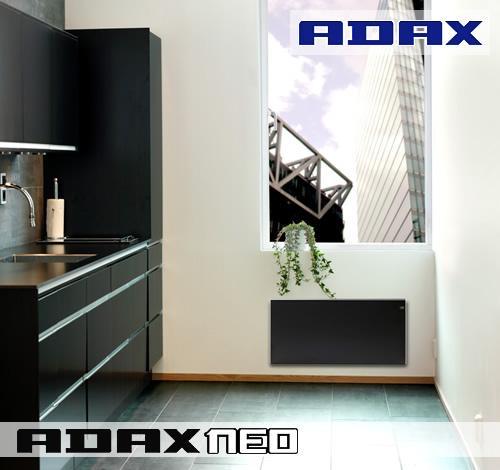 Rovex inženjering