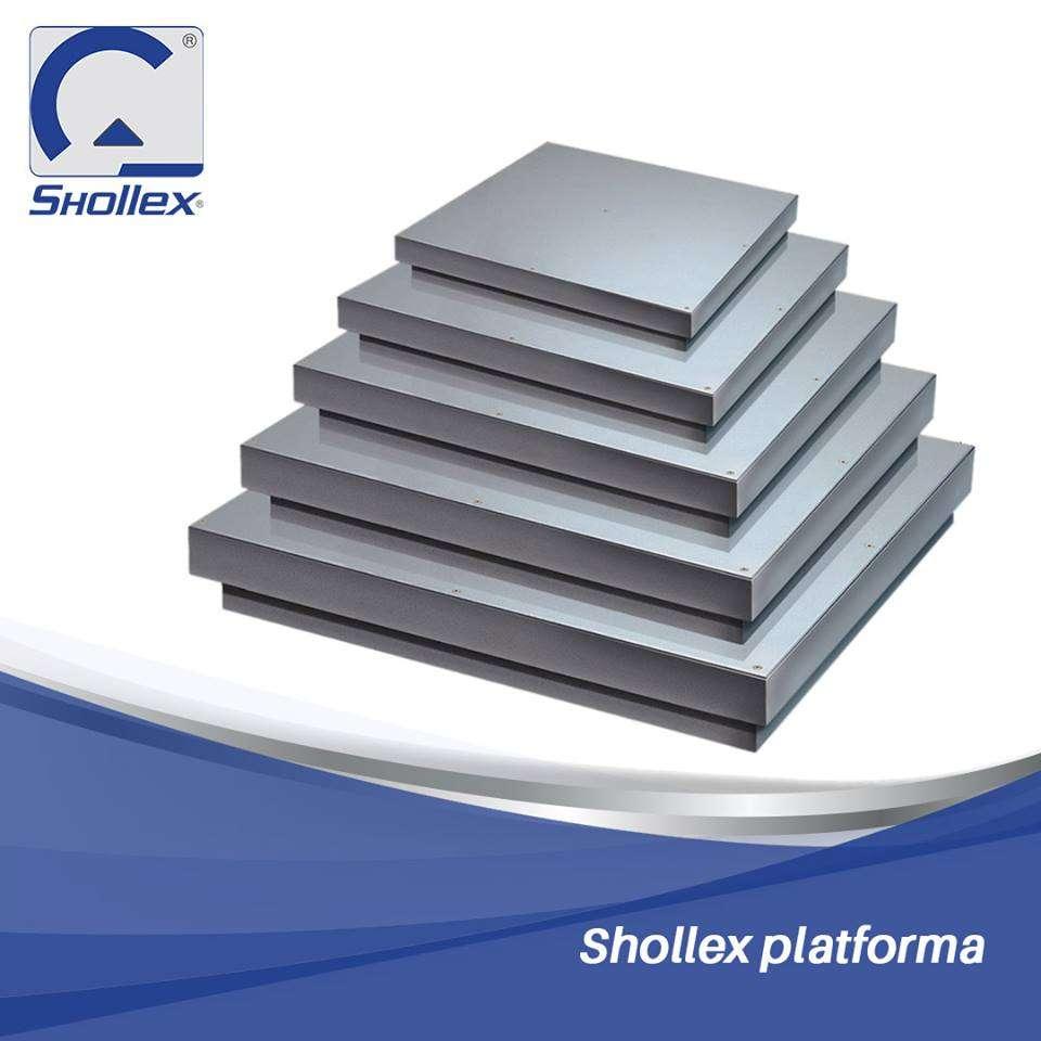Shollex
