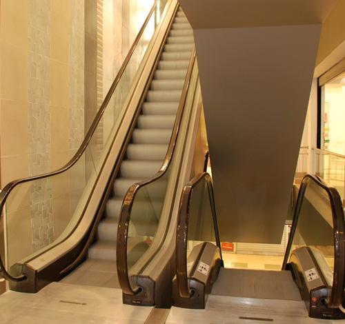 TH Lift