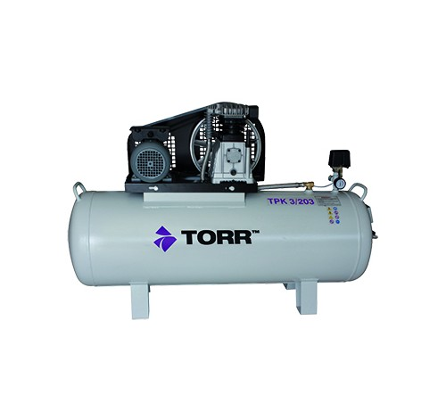 Toni kompresori