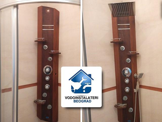 Vodoinstalateri Beograd