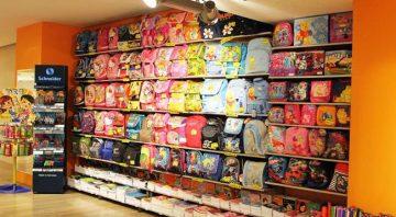 veleprodaja igračaka