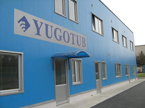 Yugotub