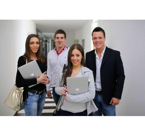Visoka škola modernog biznisa – Modern Business School