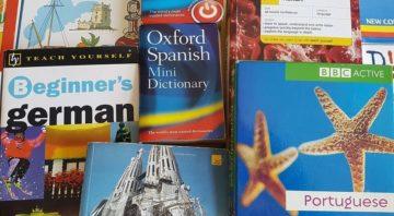 prevodi i obuke
