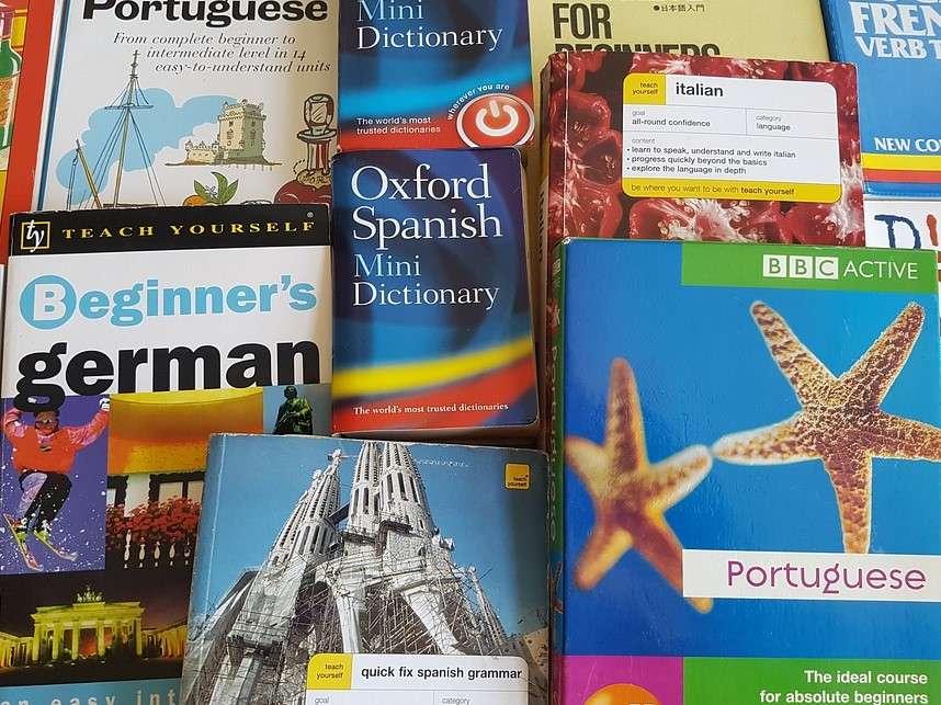 Smart Word Prevodilačko obrazovni centar