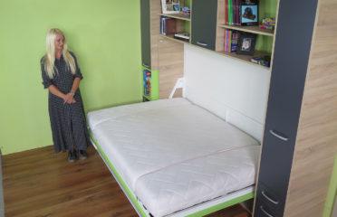 Kreveti - Prodaja i izrada kreveta po meri - Yellow Pages