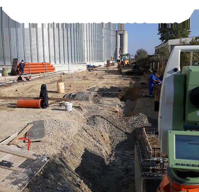 Geoplan Inženjering