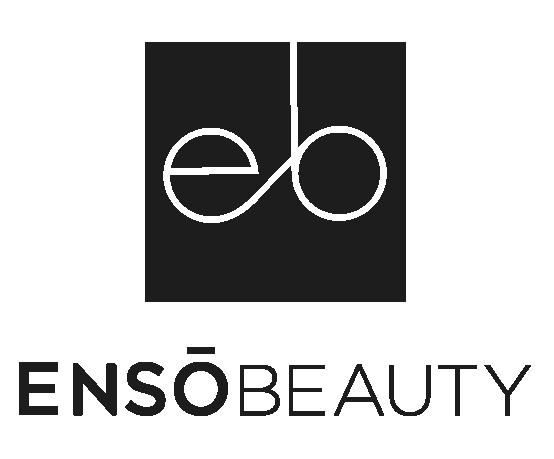 Ensobeauty