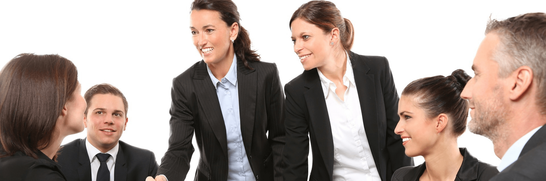prednosti menadžerskog poziva