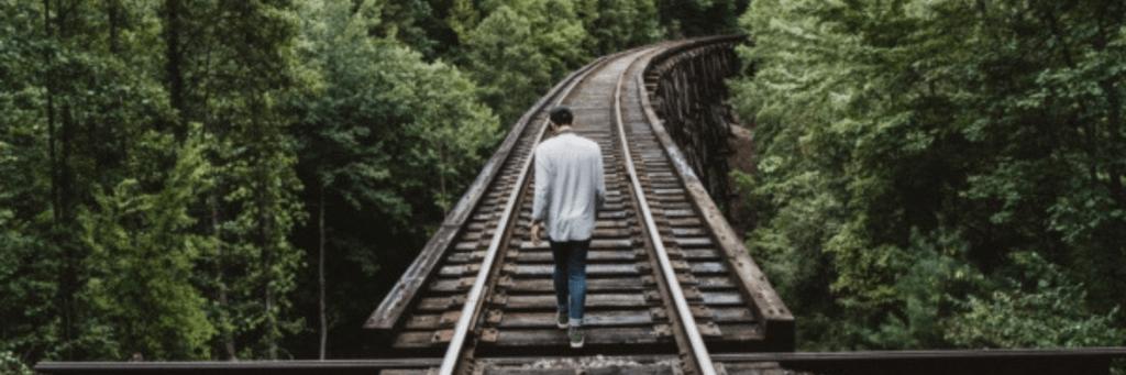 Nepoverenje i strah od ljudi