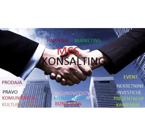 Management Consulting Strategies