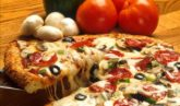 Pica kao u Italiji