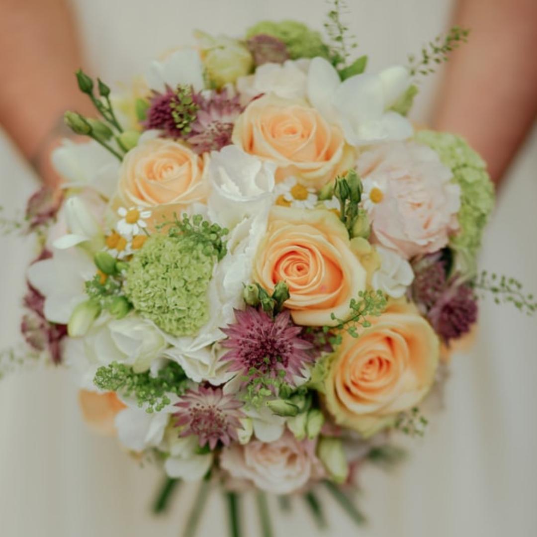 organizacija venčanja