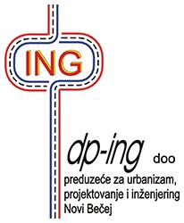 DP – ING D.O.O.