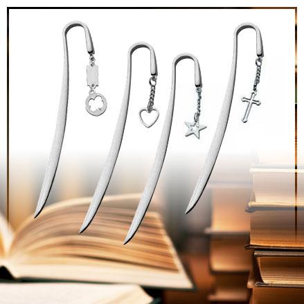 book-markeri Viter