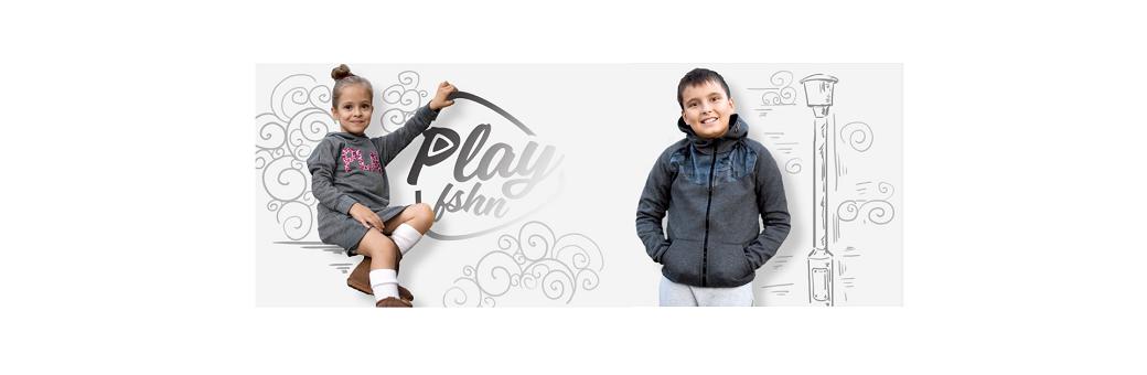 Studio Play Fshn