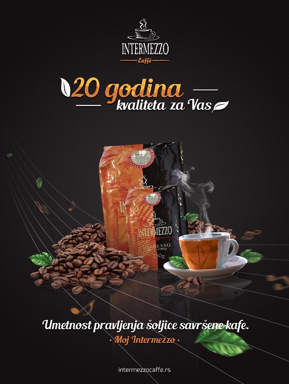 Intermezzo Caffe