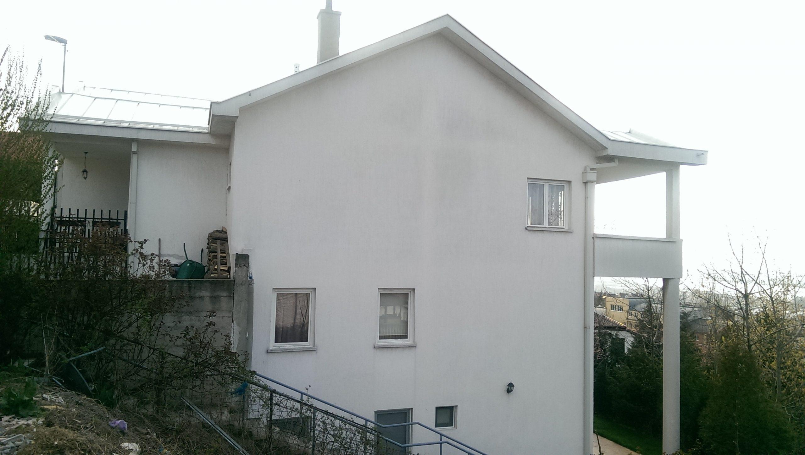 Kuća na Prodaju Direktno od Vlasnika